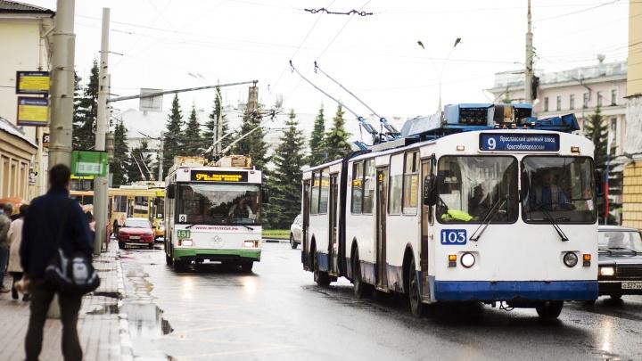 Ярославль — 2020: как изменится исторический центр в ближайшие несколько лет