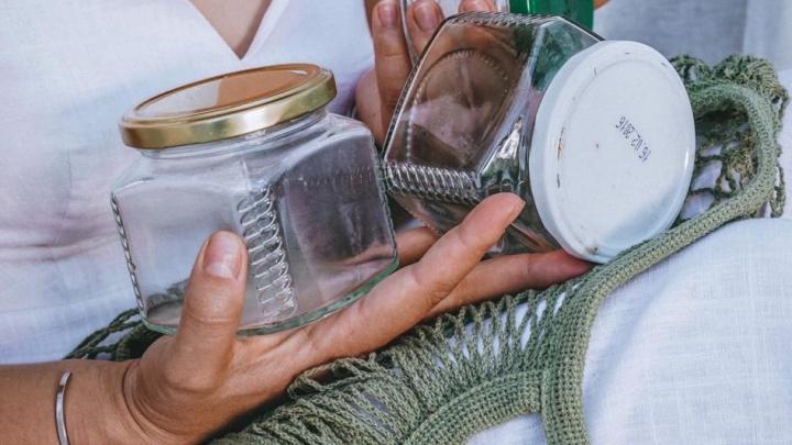 «Ноль отходов»: создатель первого в Ростове-на-Дону магазина zero waste — о предпринимательском опыте