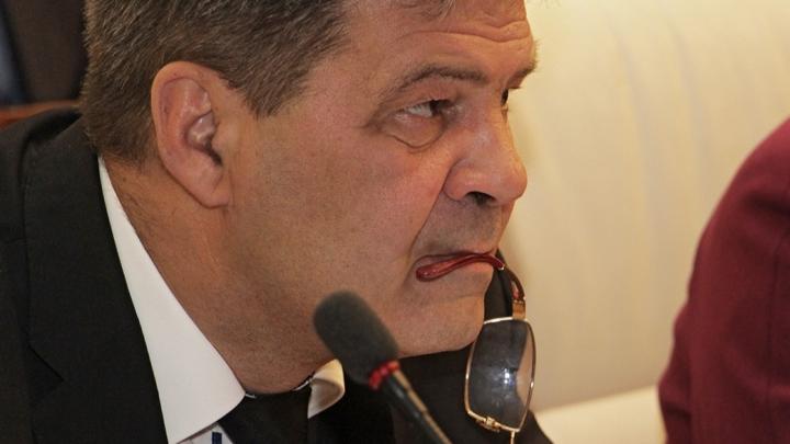 Бывшего министра терразвития Прикамья будут судить за незаконную покупку катеров