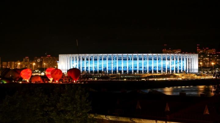 Глеб Никитин рассказал о том, как Нижний Новгород будет отмечать 800-летие