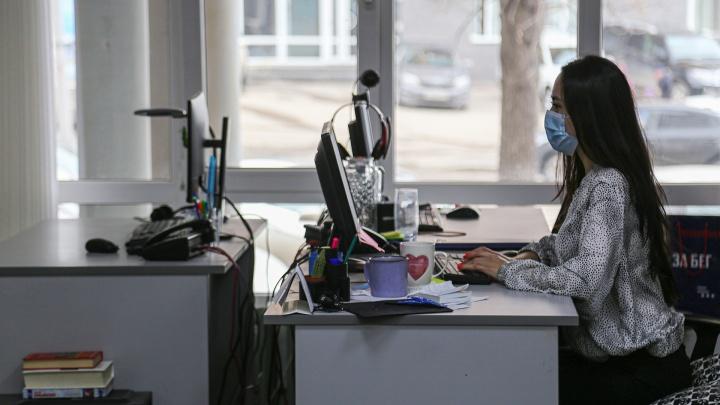 «Это тупик»: истории 8 новосибирцев, которые остались без работы и средств к существованию