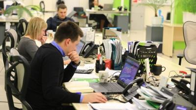 Есть только день: работодателей обязали сообщить количество сотрудников для оформления электронных пропусков
