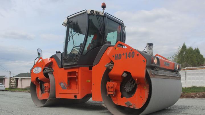 Стало известно, сколько денег потратят на ремонт дорог в Самарской области в 2021