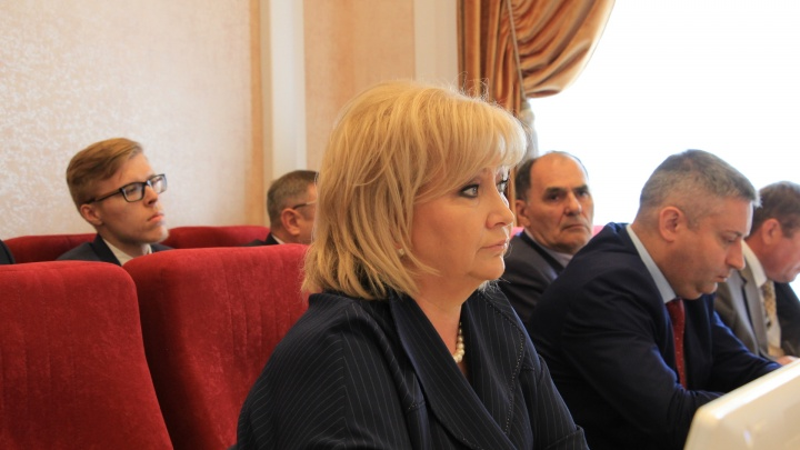 Депутат Госдумы от Архангельской области предложила ввести возрастной ценз на прослушивание рэпа
