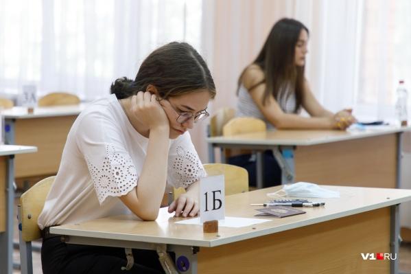 Официальных документов о возобновлении очного образования пока нет