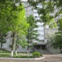 В Уфе еще одно отделение больницы № 13 закрыли на карантин