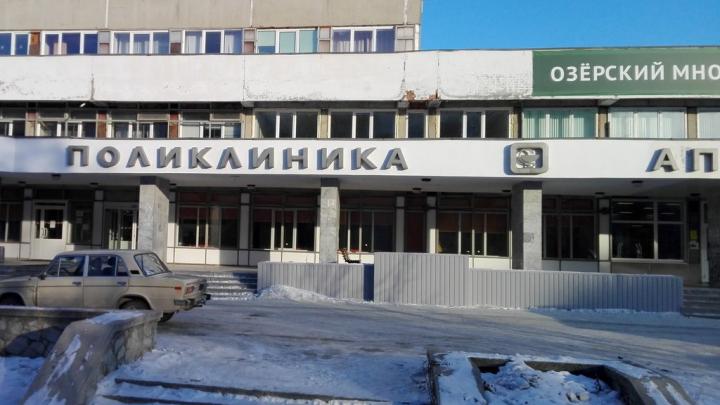 «Проще пойти к повитухам»: журналист, мама которого в Озёрске заболела ковидом, описал медицину в ЗАТО