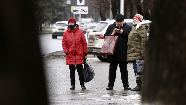В Кузбассе уже больше 17000 человек заболели COVID-19. Рассказываем, где выявили новые случаи