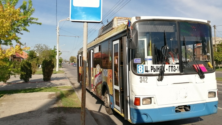 В Ростове-на-Дону вернут троллейбусы на проспект Ленина. Они будут ходить от РГУПСа до Сельмаша