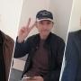 Активистам Шиеса, обвиняемым в самоуправстве, заменили меру пресечения на подписку о невыезде