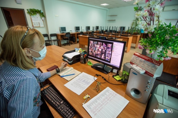 О дистанте с 20 сентября ходят байки и в Перми, и в Краснодаре