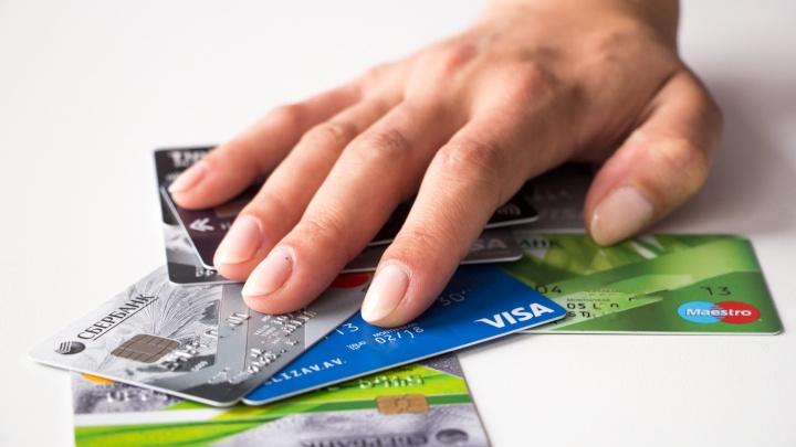 Получка по уму: что нужно знать о зарплатных картах и проектах