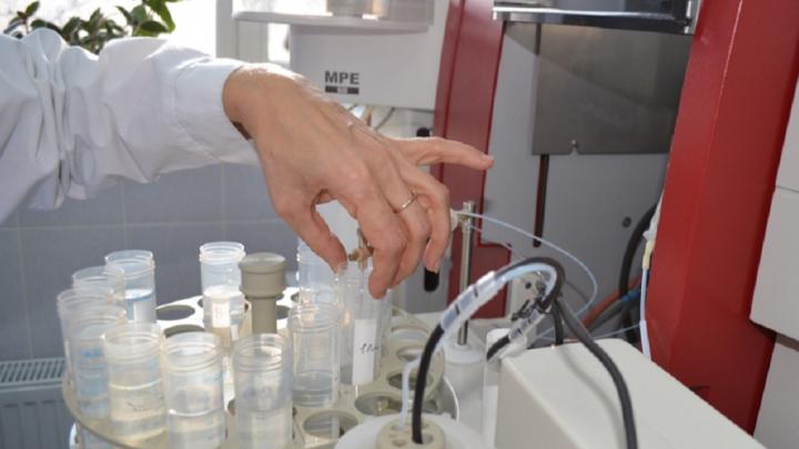 Пермячкам предлагают помощь в зачатии. Кто и почему решил стать донором спермы?