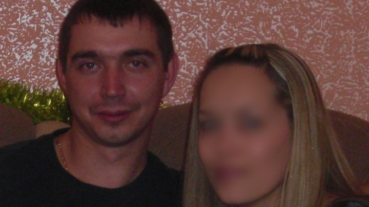 В Первоуральске нашёлся мужчина, который пропал после того, как отвёз жену на работу
