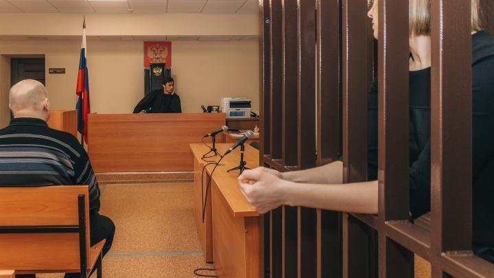 Хотела улучшить показатели: в Самаре судебный пристав подделала больше 18 тысяч документов