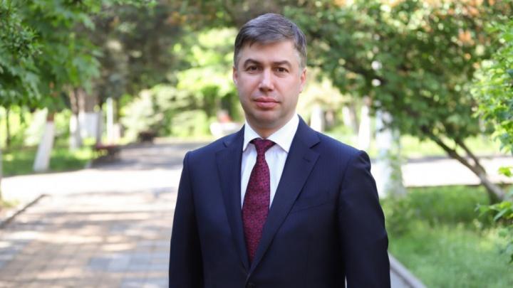 Дептранс Ростова обвинил трех частных перевозчиков в создании очередей на остановках