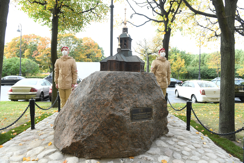 <br><br>фото предоставлено пресс-службой&nbsp;Фонда содействия восстановлению объектов истории и&nbsp;культуры в&nbsp;Санкт-Петербурге