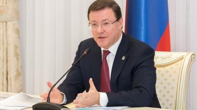 Дмитрий Азаров высказался по поводу новогодних корпоративов в условиях пандемии