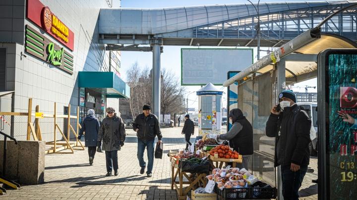 Книга коронавирусных жалоб. Что бесит новосибирцев — люди без масок, шумные соседи и кое-что ещё