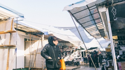 В Омске рекомендовали срочно проводить больше ярмарок во время пандемии