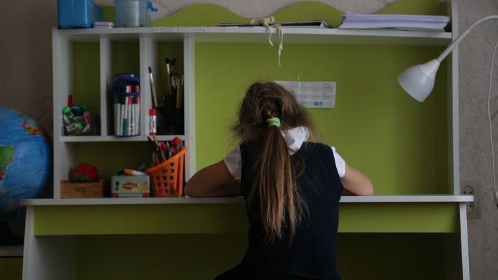 В Башкирии детские пособия будут перечислять только на карту «МИР»