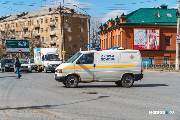 Утром в региональном Минздраве сообщили о том, что ожидается подтверждение пятерых пациентов с COVID-19