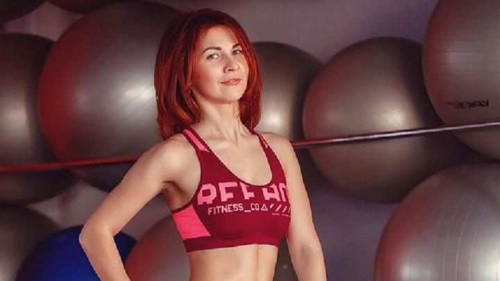 Чтобы влезть в летнюю одежду: 7 простых упражнений для тех, кому лень заниматься спортом