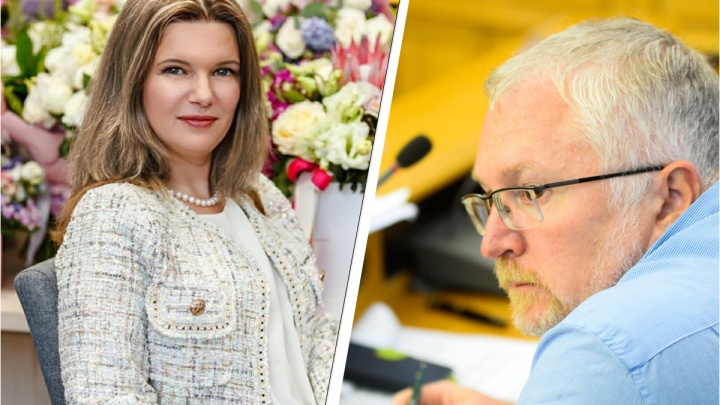Администрация Екатеринбурга и гордума делят деньги на работу со СМИ