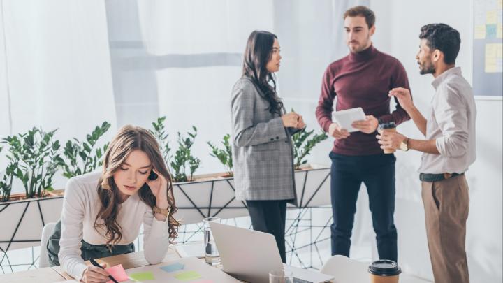 В одной связке: как IT-решение помогло объединить работу всех отделов компании