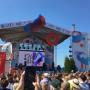 «Вмешалась зараза»: в Самаре отменили проведение юбилейного «ВолгаФеста»