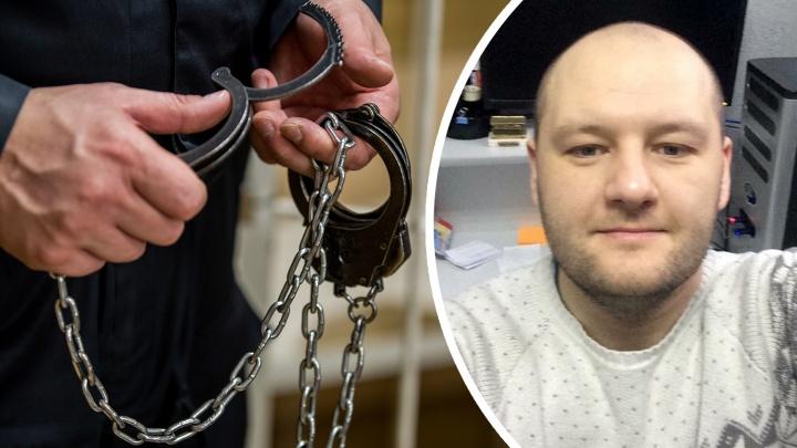 Бизнесмена из Татарска, поймавшего вора-рецидивиста, судят за похищение человека