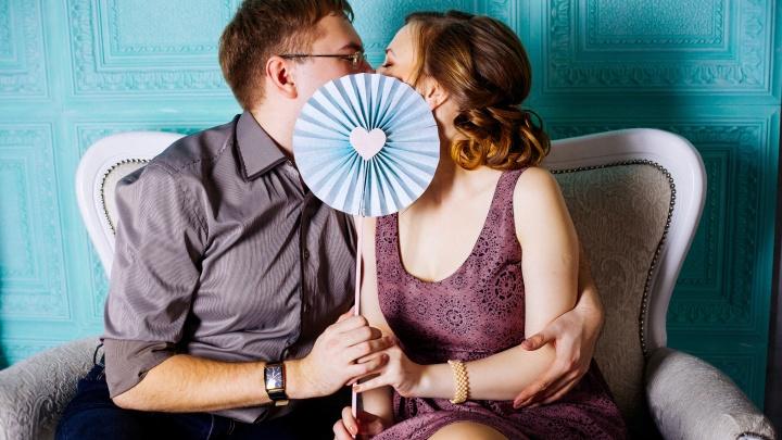Бесценная романтика: сколько ростовчане потратили на подарки любимым