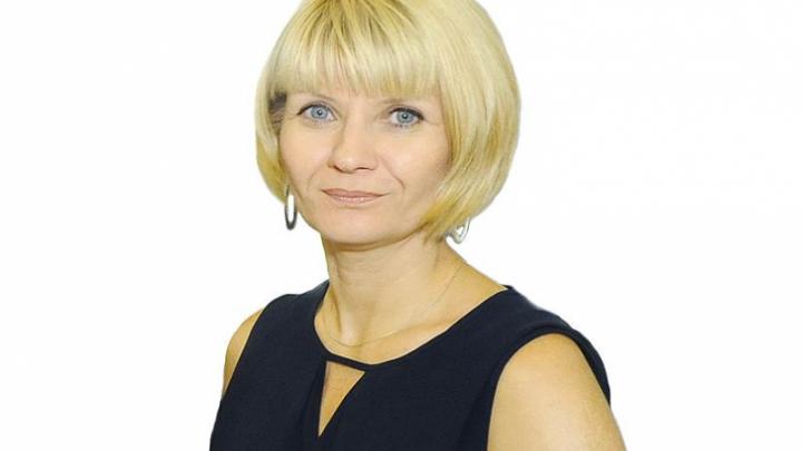 Наталья Павлова уходит с должности редактора «Коммерсантъ» в Уфе
