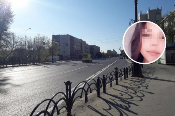 Девочка, по данным полицейских, уже не в первый раз уходит из дома. Подростка не было дома больше суток