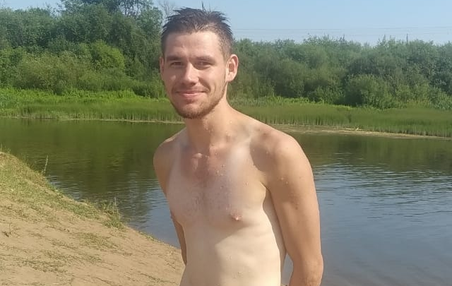В Башкирии парень спас девочку на реке от утопления