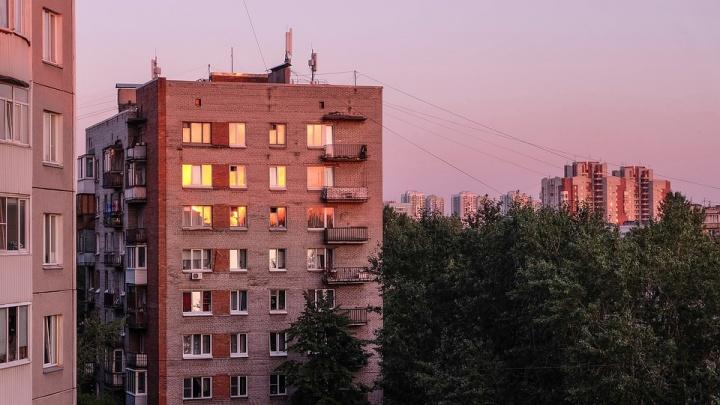 Должники по ипотеке не отдадут квартиру банку