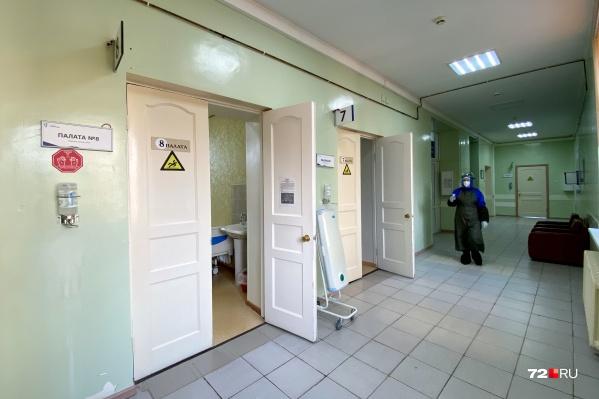 Оперштаб продолжает следить за смертностью от ковида в России.За весь период в стране зафиксировано 65 566 летальных исходов