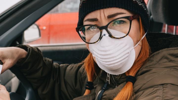 Страх и ненависть в самоизоляции: почему все травят людей с коронавирусом