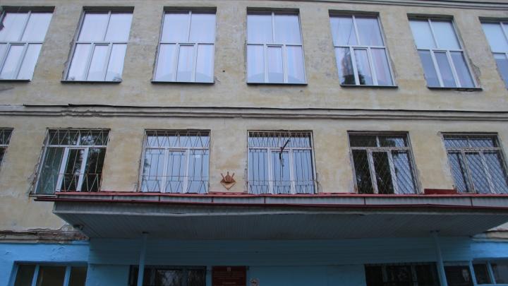 В Архангельской области на карантин закрыли 157 классов