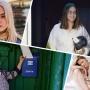 Самые-самые: 9 поразительных женских историй со всей страны— они точно не оставят вас равнодушными