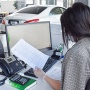 Секреты автодилеров: в компании Fresh Auto рассказали, как выгодно купить машину в кредит в 2020 году