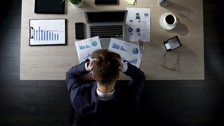 Предпринимателям помогут выйти из простоя на экспорт