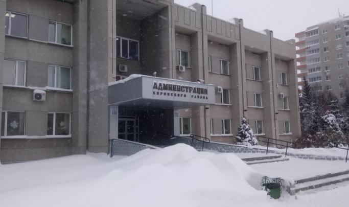 «Спокойно сидела в коридоре»: врачи рассказали, как в опеке Кировского района умерла приёмная мама