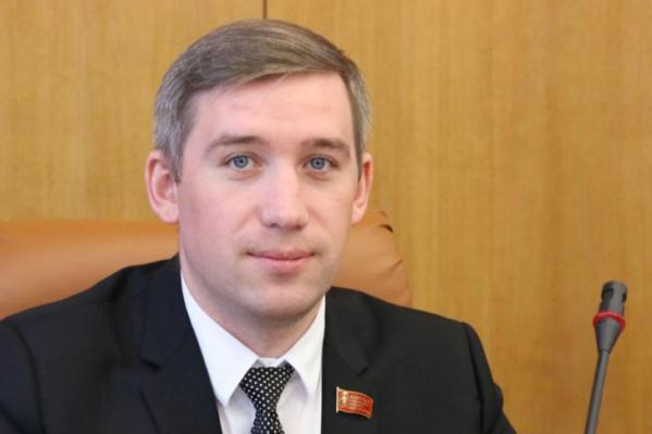 Следователи считают Азаренко причастным к делу Тюриной