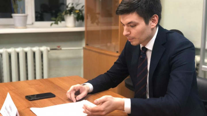 Поэтапный выход из самоизоляции: как будет работать транспорт в Ярославской области