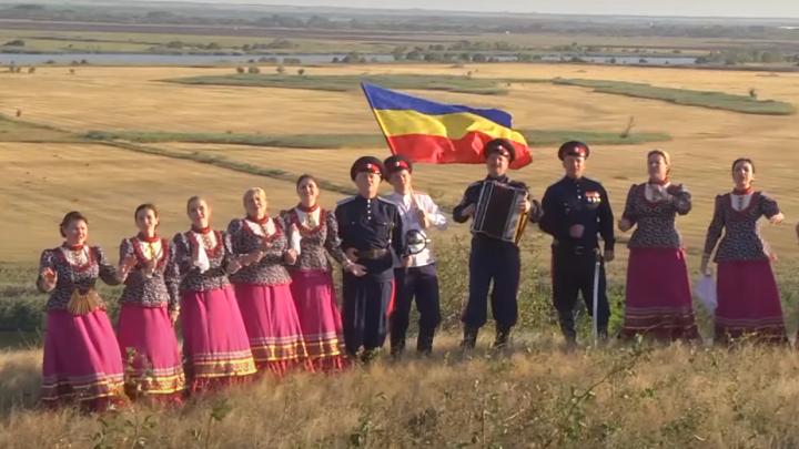 Онлайн-концерт ко Дню города обошелся Ростову в 380 тысяч рублей. Его посмотрели тысячу раз