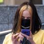 «Студенческая жизнь внезапно оборвалась»: выпускница САФУ — про дистанционную защиту диплома