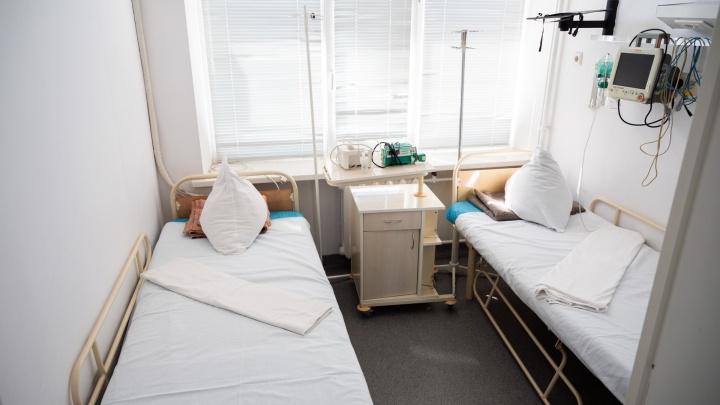 Рекорд по выздоровевшим: статистика коронавируса в Ростовской области