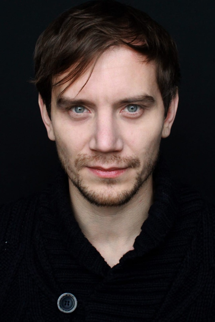 Дмитрий Турков помог предать огласке проблемы театра