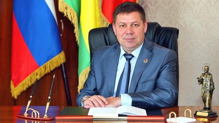 «Радость, что уходим от зависимости»: мэр кузбасского города — о добыче угля